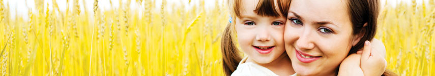 Childrens Dentistry, Grassland Dental Care, Kamloops, BC