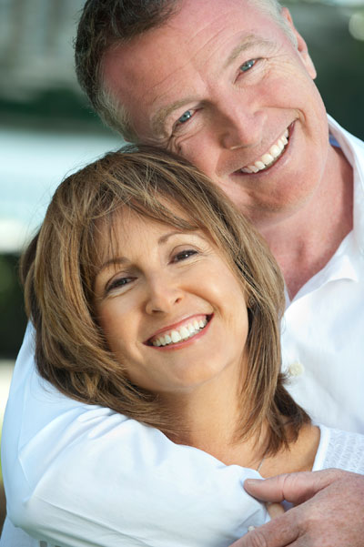 Cosmetic Dentistry, Grassland Dental Care, Kamloops BC