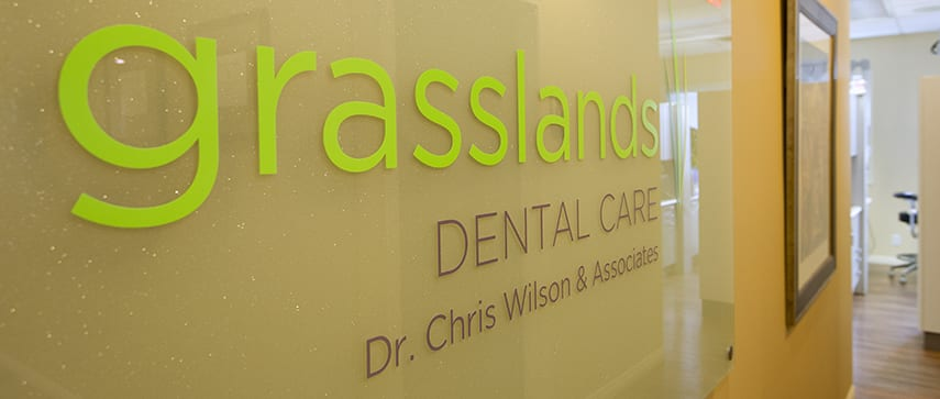 Grasslands Dental Guarantee, Kamloops, BC