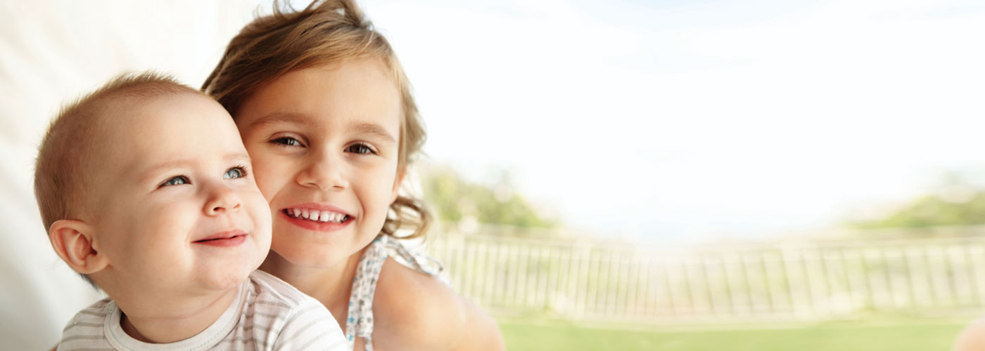 Children's Dentistry Services, at Grasslands Dental Care, Kamloops, BC