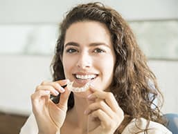 Get Started with Invisalign | Grasslands Dental Care | Kamloops Dentist
